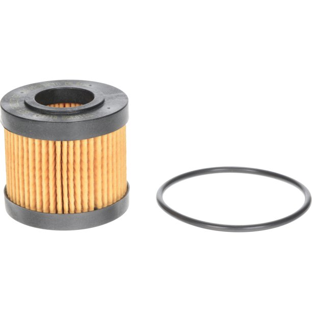 SuperTech ST10358 Cartridge Oil Filter