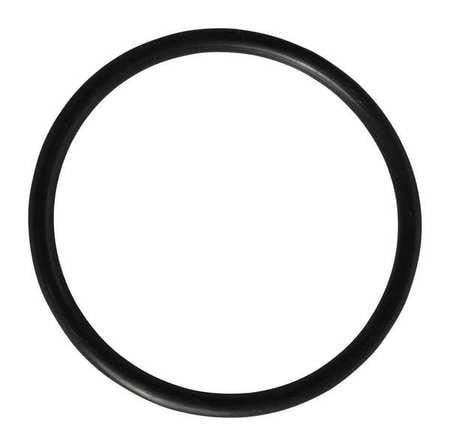 O-Ring,PK2 DAYTON PP60072G