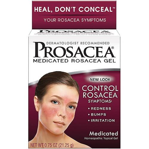 Crema di prezzo di acne di tayss