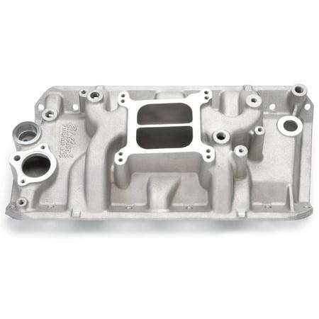 Edelbrock 2131 Performer AMC Intake Manifold