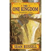 The One Kingdom - eBook