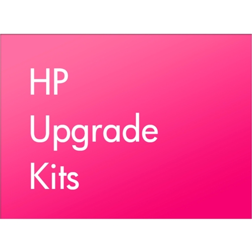 "HP Drive Enclosure Internal - 8 x Total Bay - 8 x 2.5"" Bay"