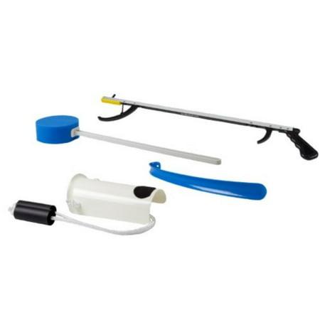 Custom Hid Kit (FabLife Hip Equipment Kit 86-0070 1 Each )