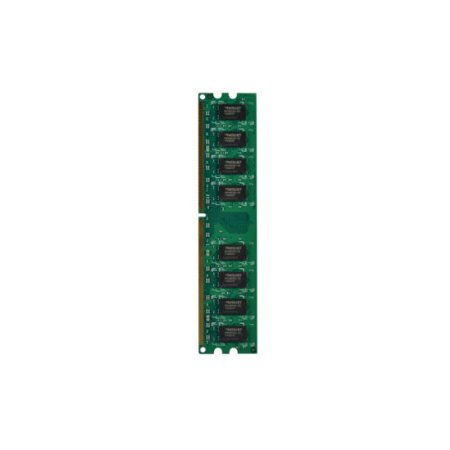 Patriot Ddr2 Pc2 6400 (Patriot Signature DDR2 2GB CL6 800MHz DIMM (PC2 6400) PSD22G80026)