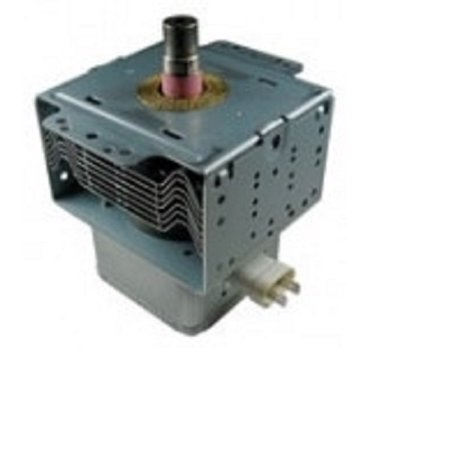 Edgewater Parts Wb27x10305 Magnetron For General Electric Microwave Oven
