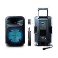 ION Audio Total PA Max Speaker