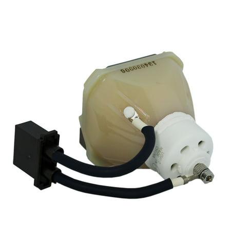 Original Ushio Projector Lamp Replacement for Davis DL-450 (Bulb Only) - image 1 de 5