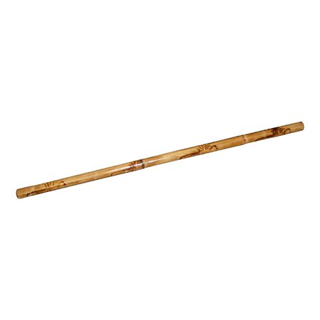 Doce Pares LONG Escrima Kali Arnis Stick 32in x .85in