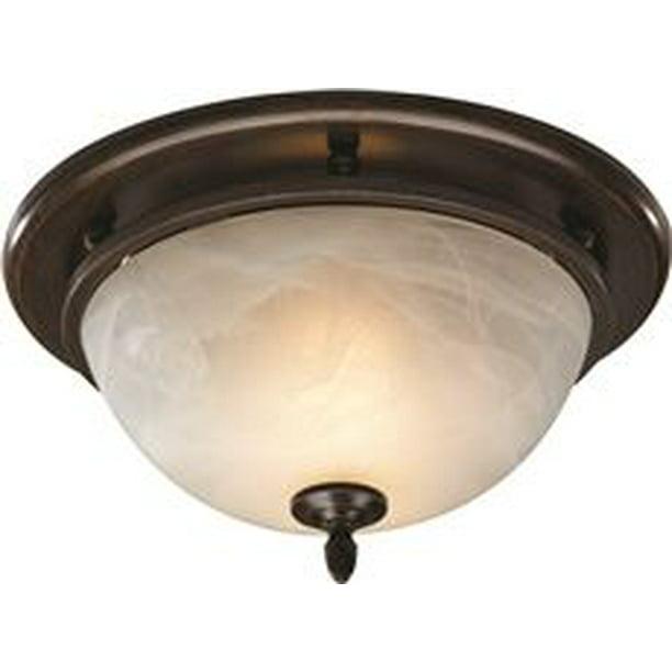 Decorative Bath Fan Light 70 Cfm Oil, Decorative Bathroom Exhaust Fans With Light