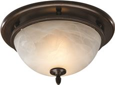 Bon Decorative Bath Fan Light 70 Cfm Oil Rubbed Bronze