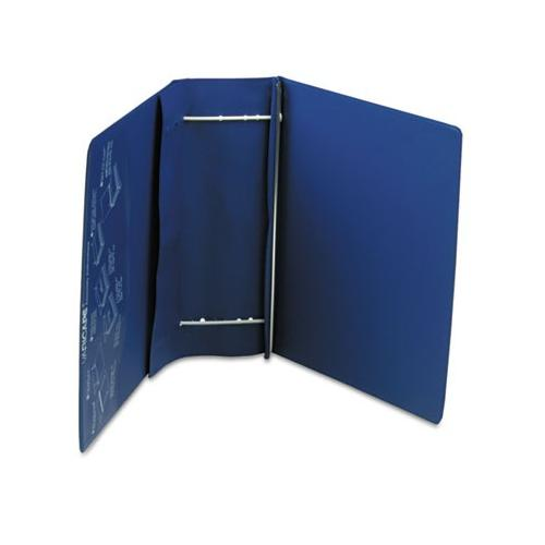 CLI Varicap Expandable Post Binder LEO61602