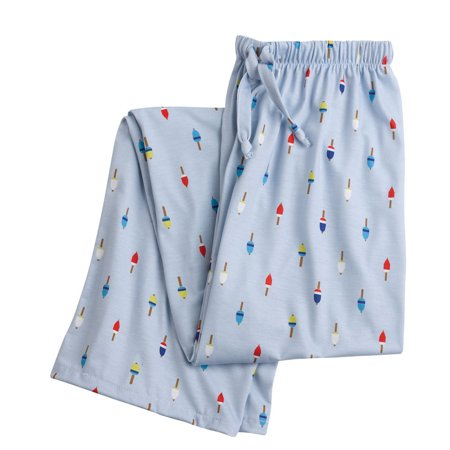 Women's Buoys Lounge Pants - All Ashore Boating Apparel