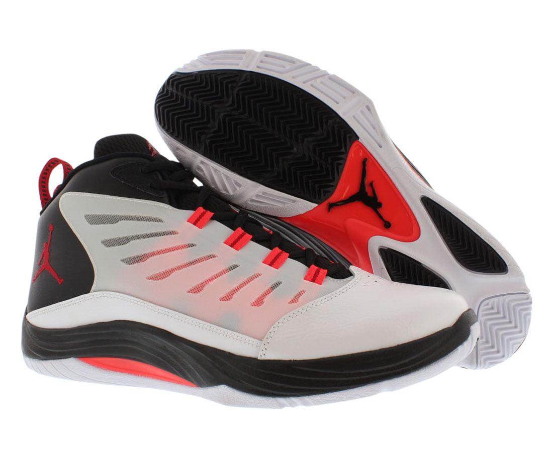 Jordan Prime Fly Tech Basketball Men's Shoes Size