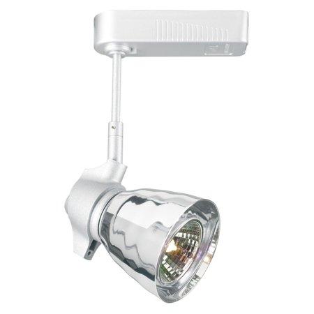 Plc Lighting Giaco Tr76 Al Track Light