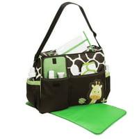 Toilet Training Amp Baby Diaper Essentials Walmart Canada