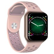Inteligente Smartwatch F8 Customized Design Woman Health Care Sport Smart Bracelet Smart Fitness Watch