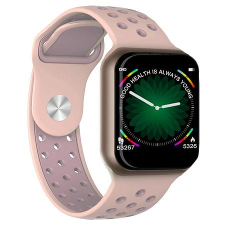 Smart Watch Men Women Waterproof Bluetooth Smart Watch Phone Mate For Android iPhone