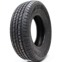 Crosswind H/T 275/55R20 117 T Tire