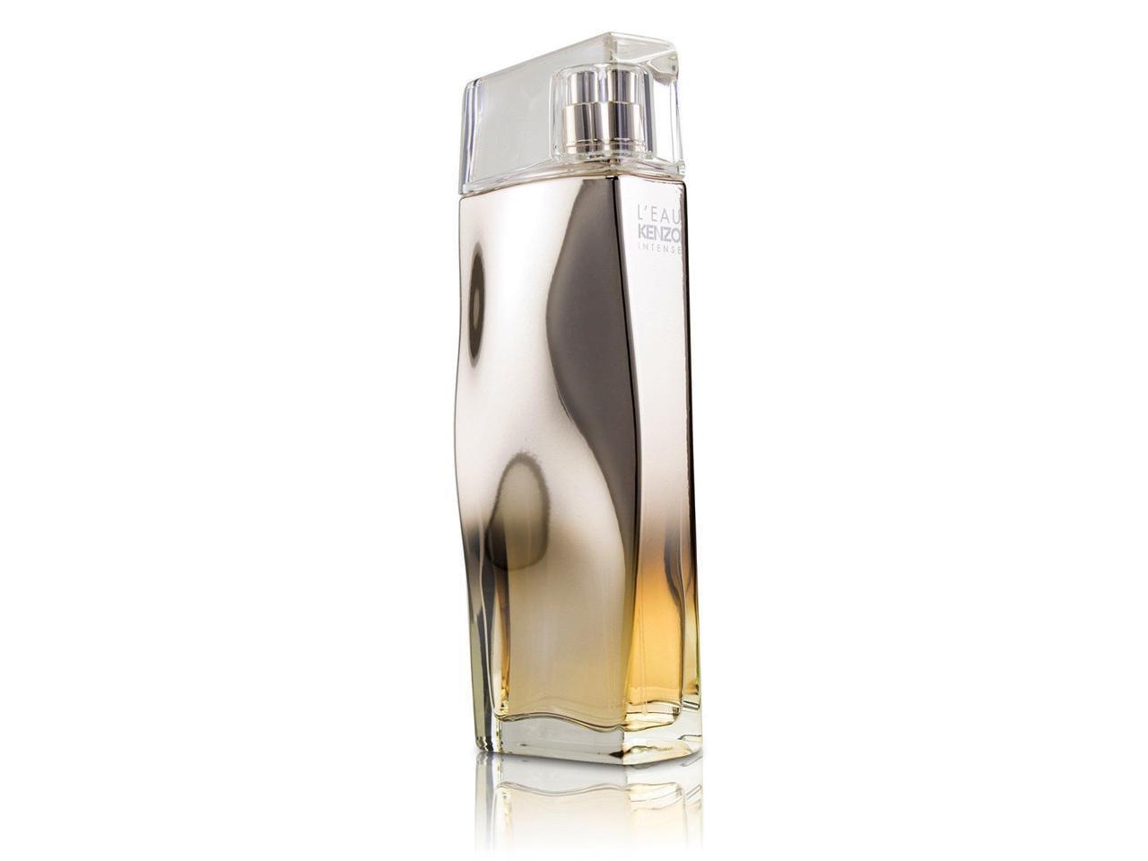6bb7398896 Kenzo L'eau Par Kenzo Intense Eau De Parfum Spray for Women 3.3 oz