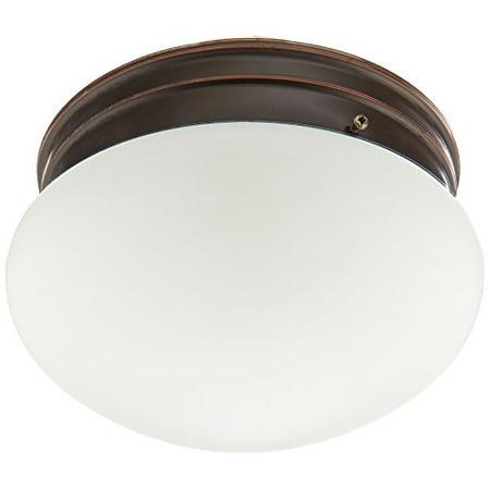 - Nuvo Lighting 62643 - 2 Light (Twist  and  Lock Base) 8