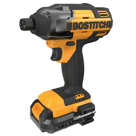 Bostitch  Btc441lb 18V Lithium Impact Driver