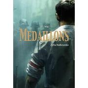 Medaillons - eBook