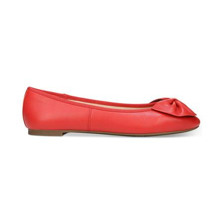 ae765e4f1 Circus by Sam Edelman Womens Ciera Leather Closed Toe - image 1 of 2 ...