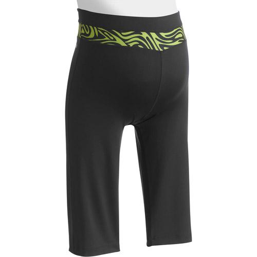 Danskin Now Maternity Fashion Yoga Judo Pants
