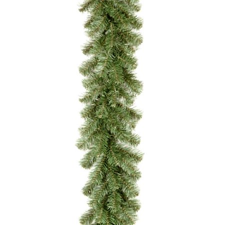 9 ft. x 10 in. Kincaid Spruce Garland - image 1 de 1
