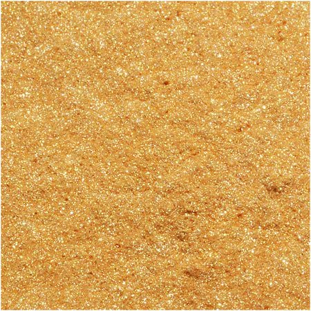 Crystal Clay Sparkle Dust - Mica Powder