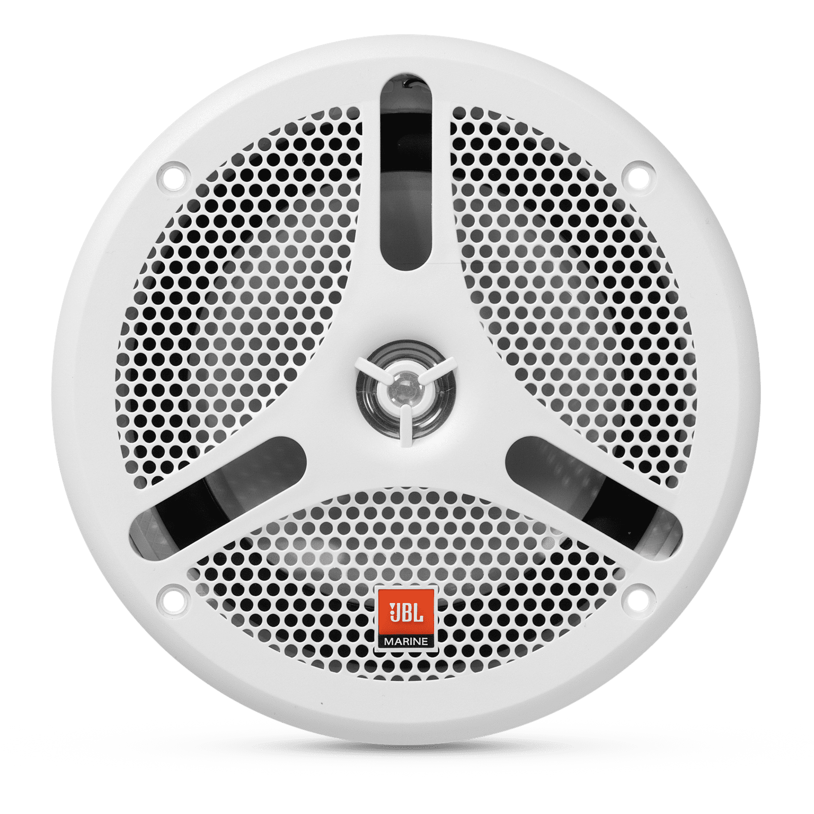 JBL Xtreme Portable Wireless Speaker (Black) - Walmart com