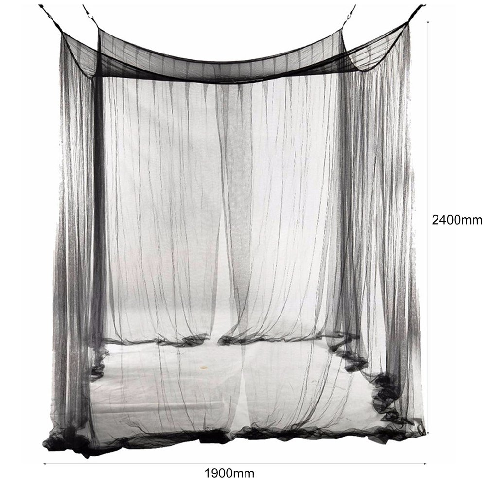 Canopy Curtain canopy curtains
