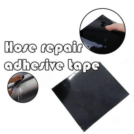 Super Strong Waterproof Anti-Leaks Seal Repair Tape For Emergency Pipe Plumbing & Water Hose