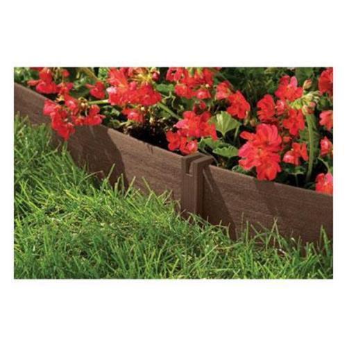 Brand New Suncast Decorative Lawn Edging