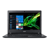 "Acer Aspire 3, 14"" HD, AMD A9-9420e, 4GB DDR4, 128GB SSD, Windows 10 in S mode, A314-21-91V1"