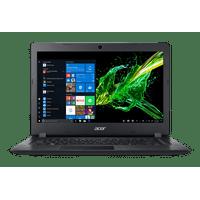 "Acer Aspire 3, 14"" HD, AMD A9-9420e, 4GB DDR4, 128GB SSD, Windows 10 in S mode, A314-21-91V1"