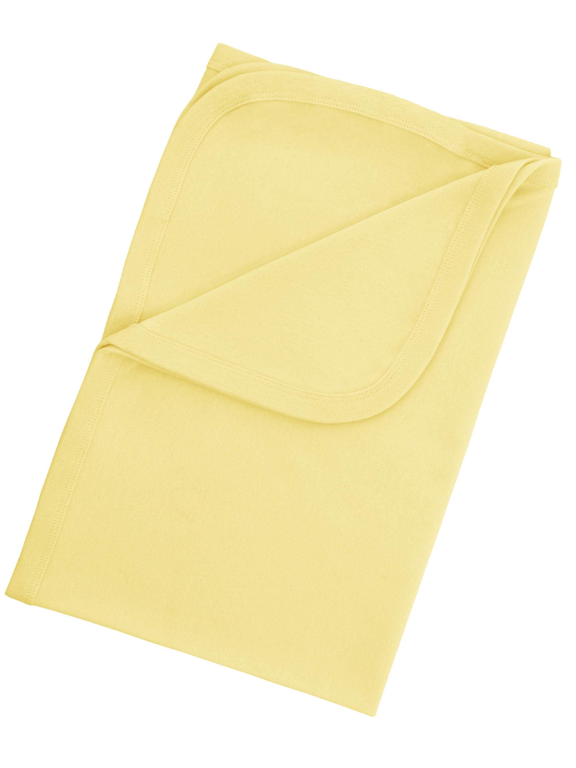 KidzStuff Sun Protection Baby Blanket (Unisex)