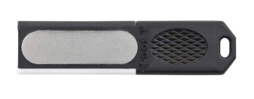 SOG Specialty Knives & Tools SH03-CP Fire Starter and Ceramic Sharpener by SOG Specialty Knives & Tools