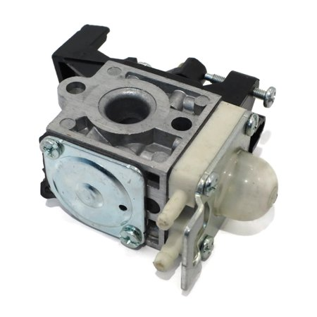 Echo Power Equipment (CARBURETOR Carb for Zama RB-K93 fits Echo PAS-225 Gas Power Head String Trimmers by The ROP)