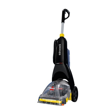BISSELL PowerForce PowerBrush Full Size Carpet Cleaner, 2089