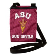 Arizona State Game Day Valuables Pouch
