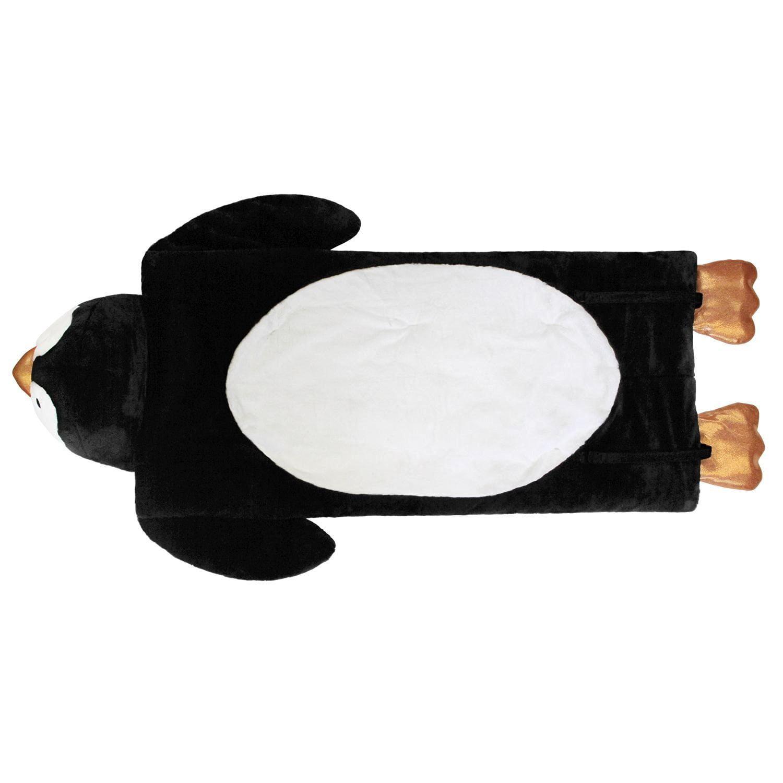 a0717dff99 Animal Adventure Sleeping Bag