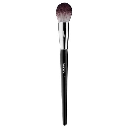 Sephora Pro Featherweight Complexion Brush   90 New