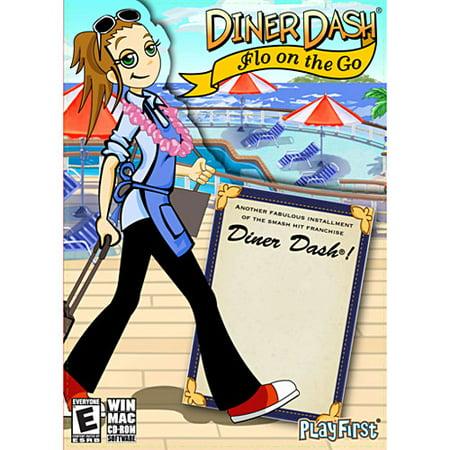 diner dash flo on the go full version free download
