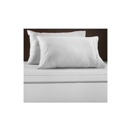 Addy Home Luxury 600 Thread Count Solid Sheet Set