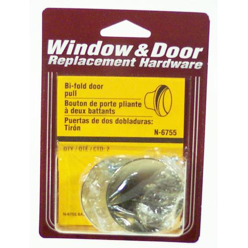 Prime Line N6755 Bi-Fold Door Handle