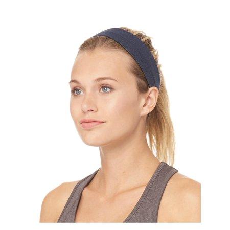 W7000 All Sport Accesories Unisex Headband - Walmart.com ee54f09c2f7
