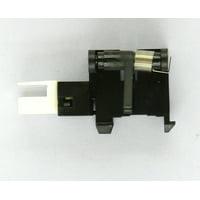 Lexmark Printer Accessories - Walmart com