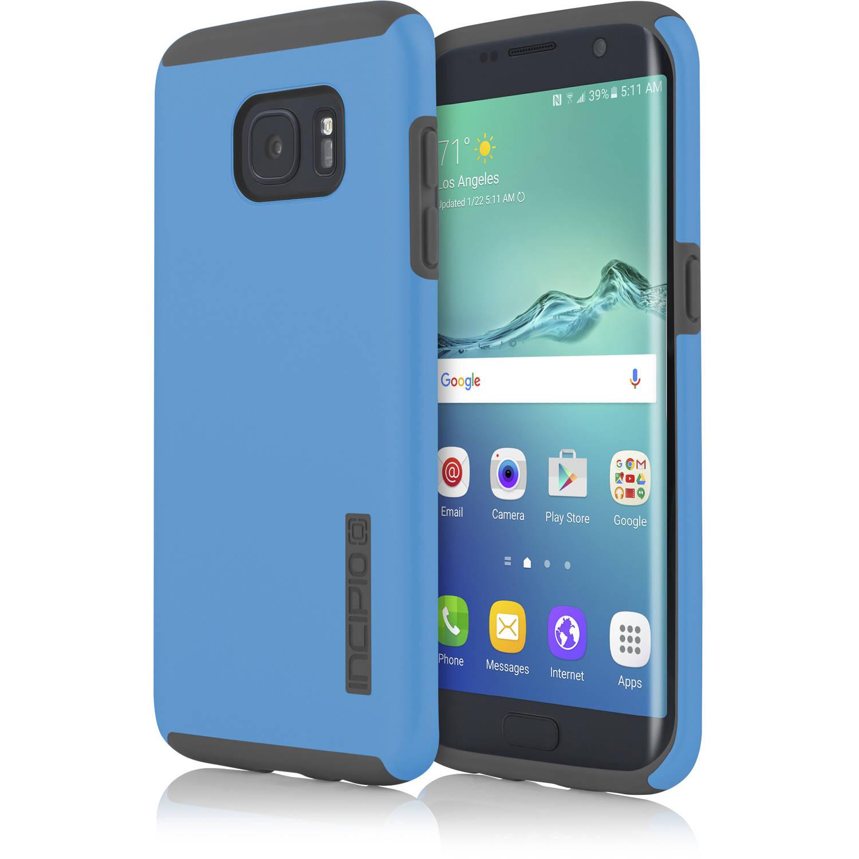 Incipio DualPro for Samsung Galaxy S7 edge