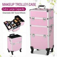 Makeup Cases Walmartcom